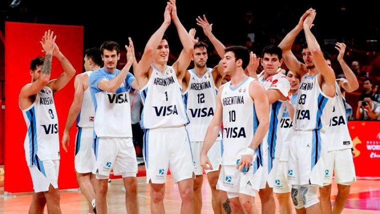 Argentina avanza.jpg